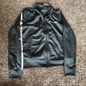 Champion jacket - youth